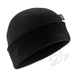 30a2e178499 GILL i3 BEANIE HAT (HT11)