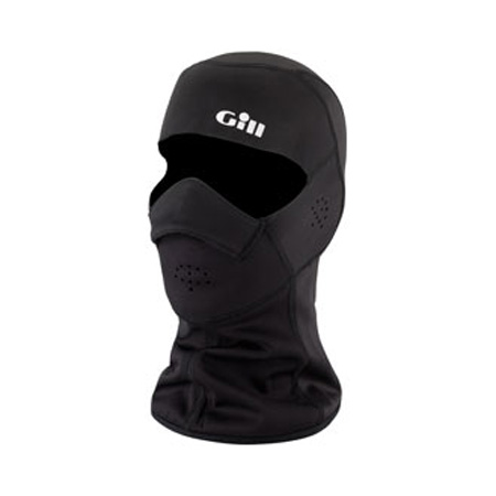 Gill i4 Storm Hood (HT23)