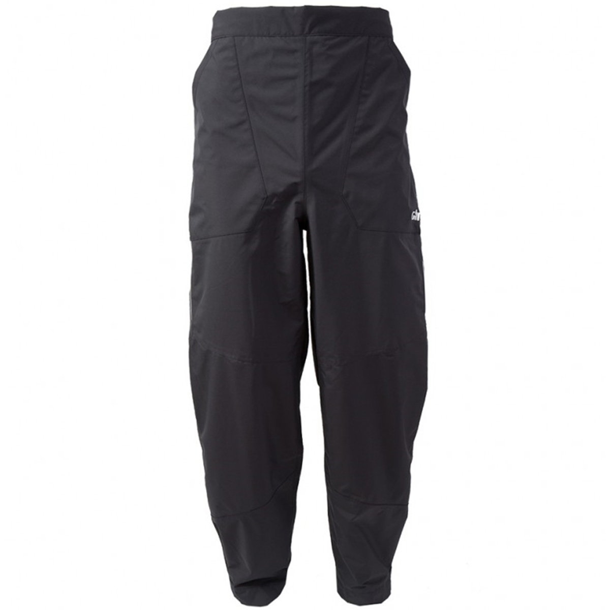 Gill Pilot Trouser (IN81T)