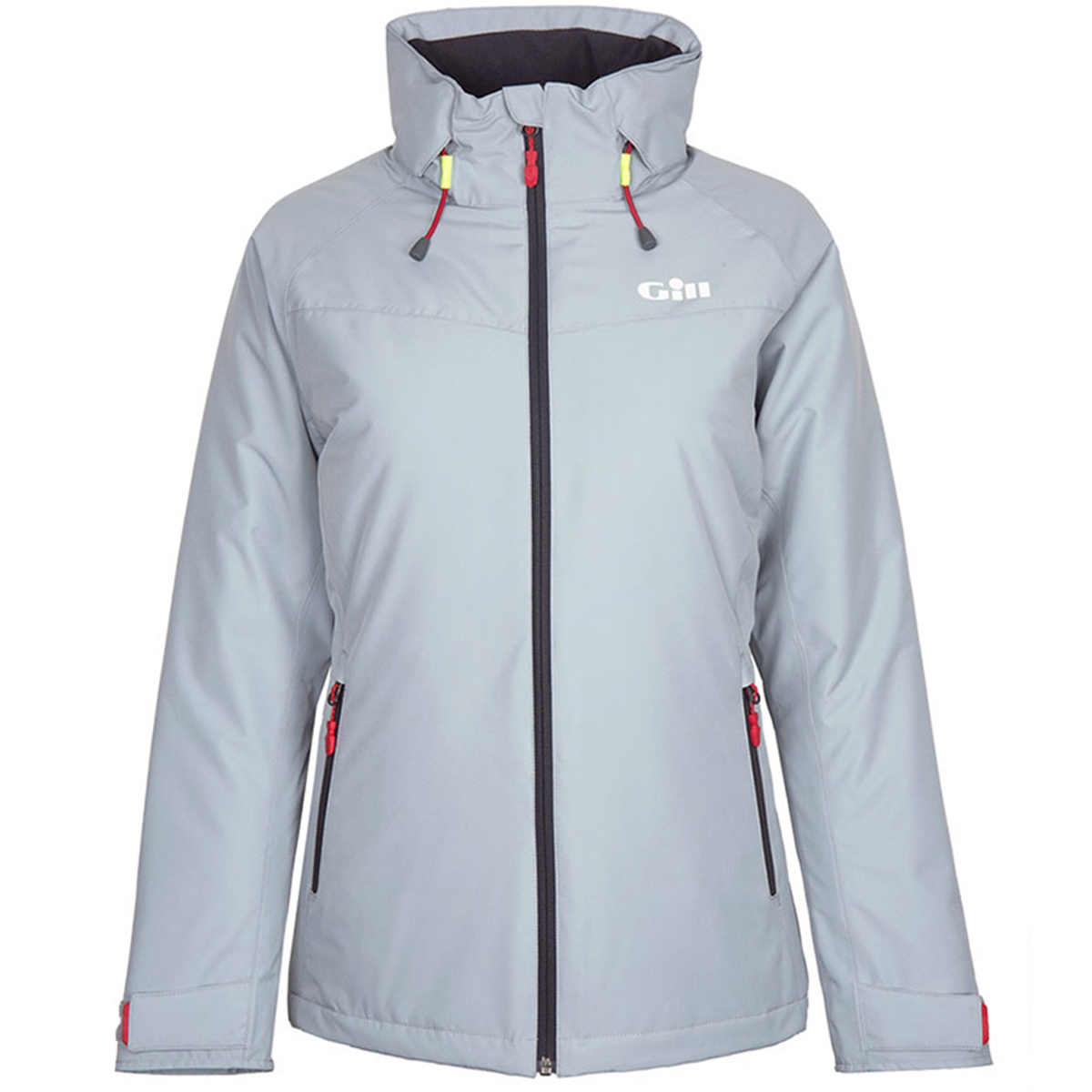 GILL WOMENS NAVIGATOR JACKET (IN83JW)