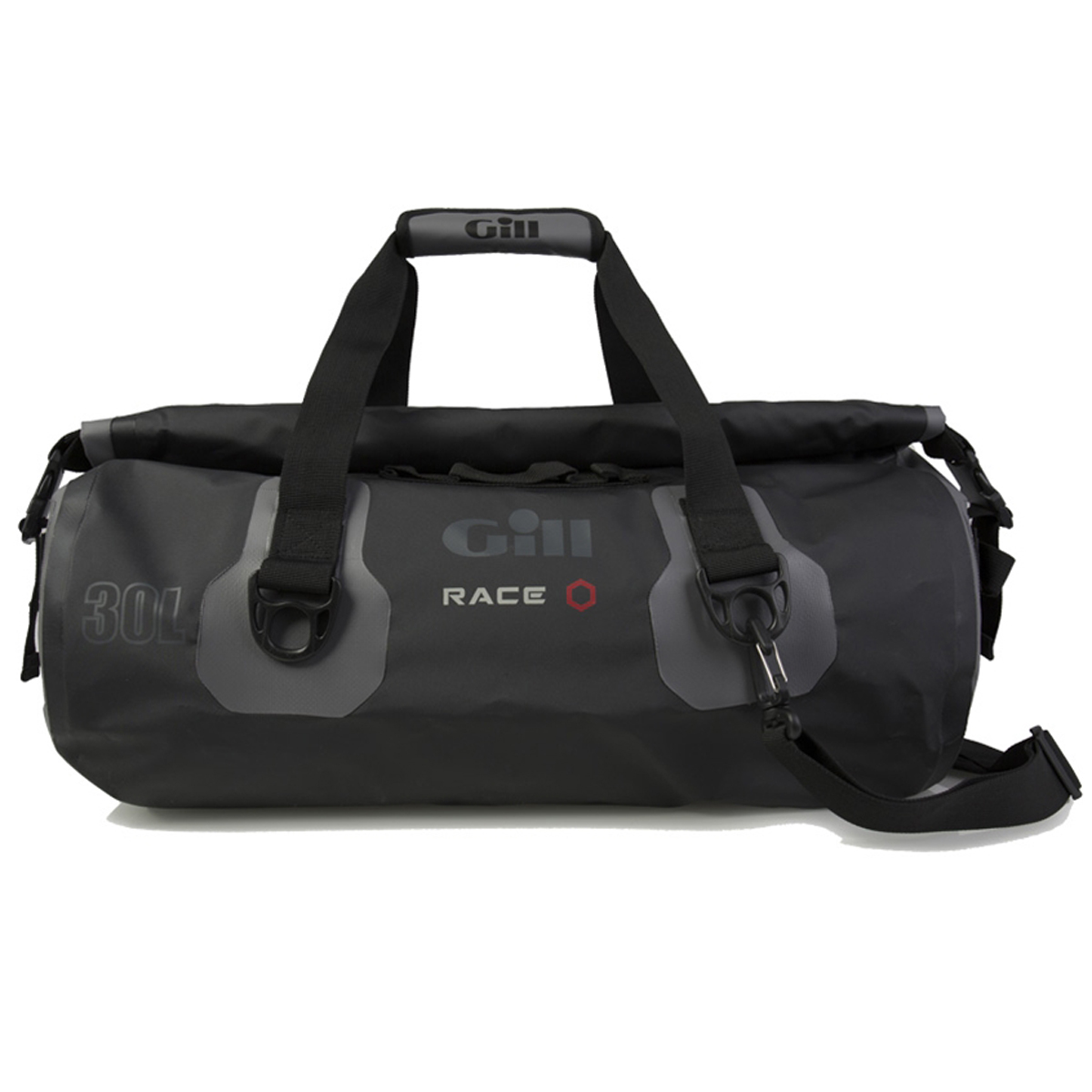 GILL RACE TEAM BAG 30L (RS19)