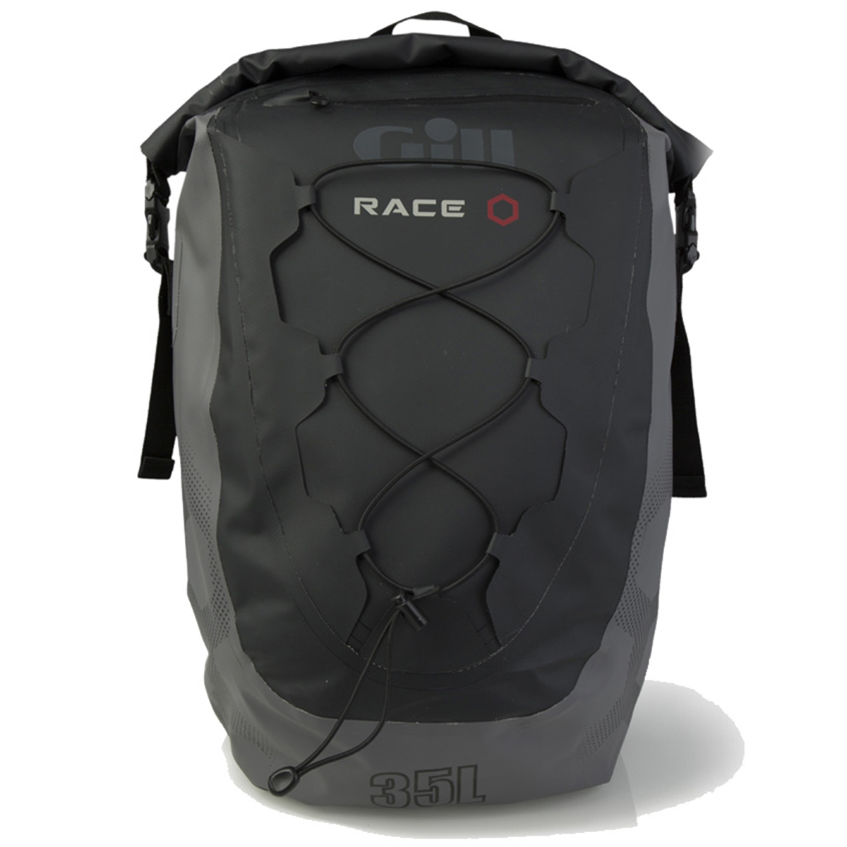 Gill Race Team Backpack 35L (RS20)