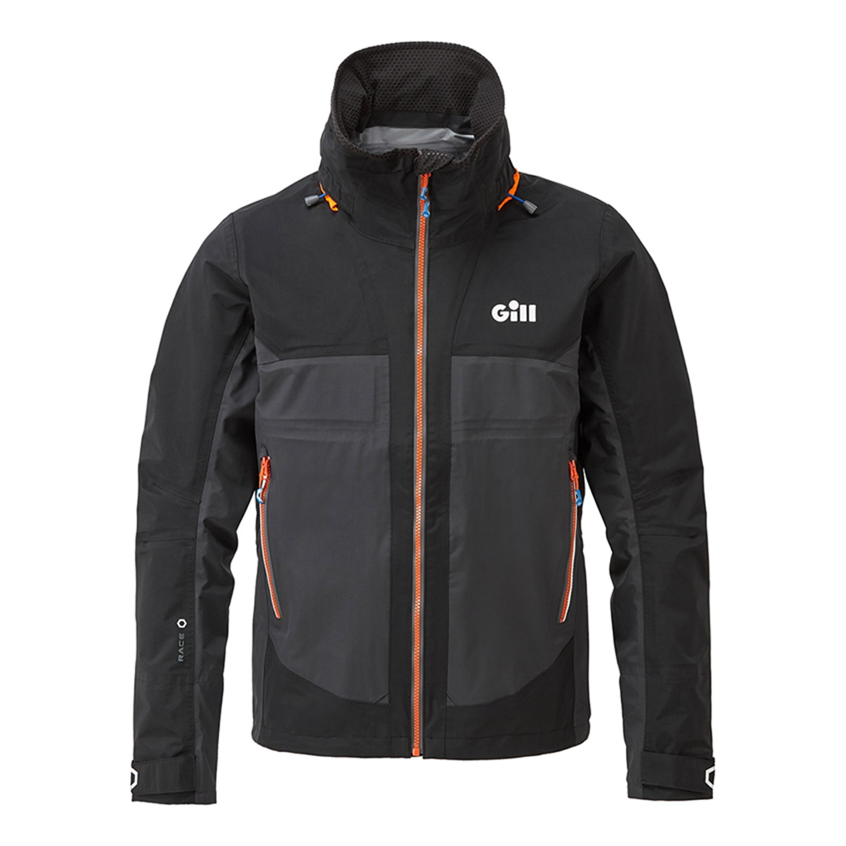 GILL RACE FUSION JACKET (RS23)