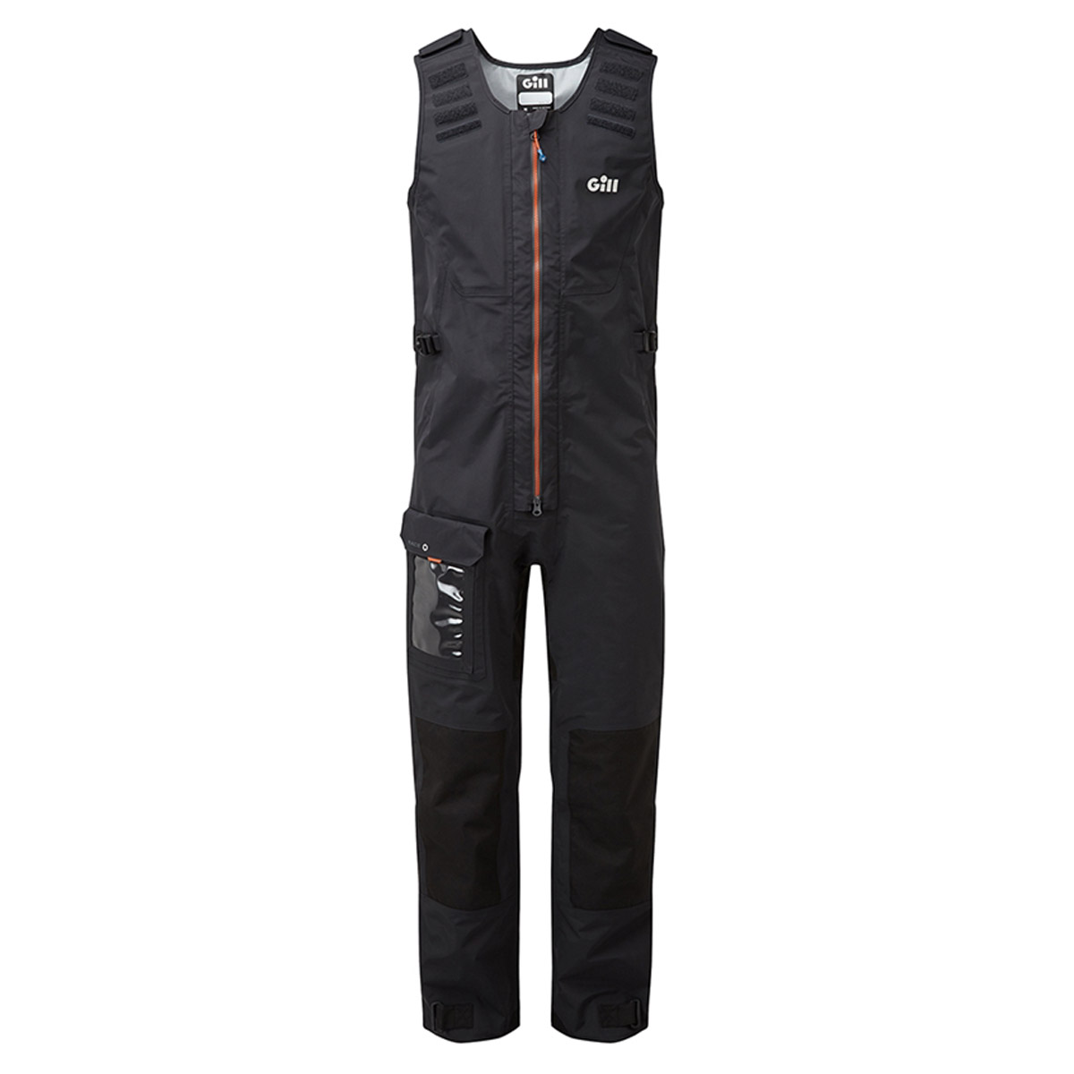 GILL RACE FUSION TROUSERS (RS25)
