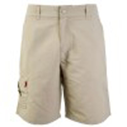 Gill Men's UV Tec Shorts (UV005)