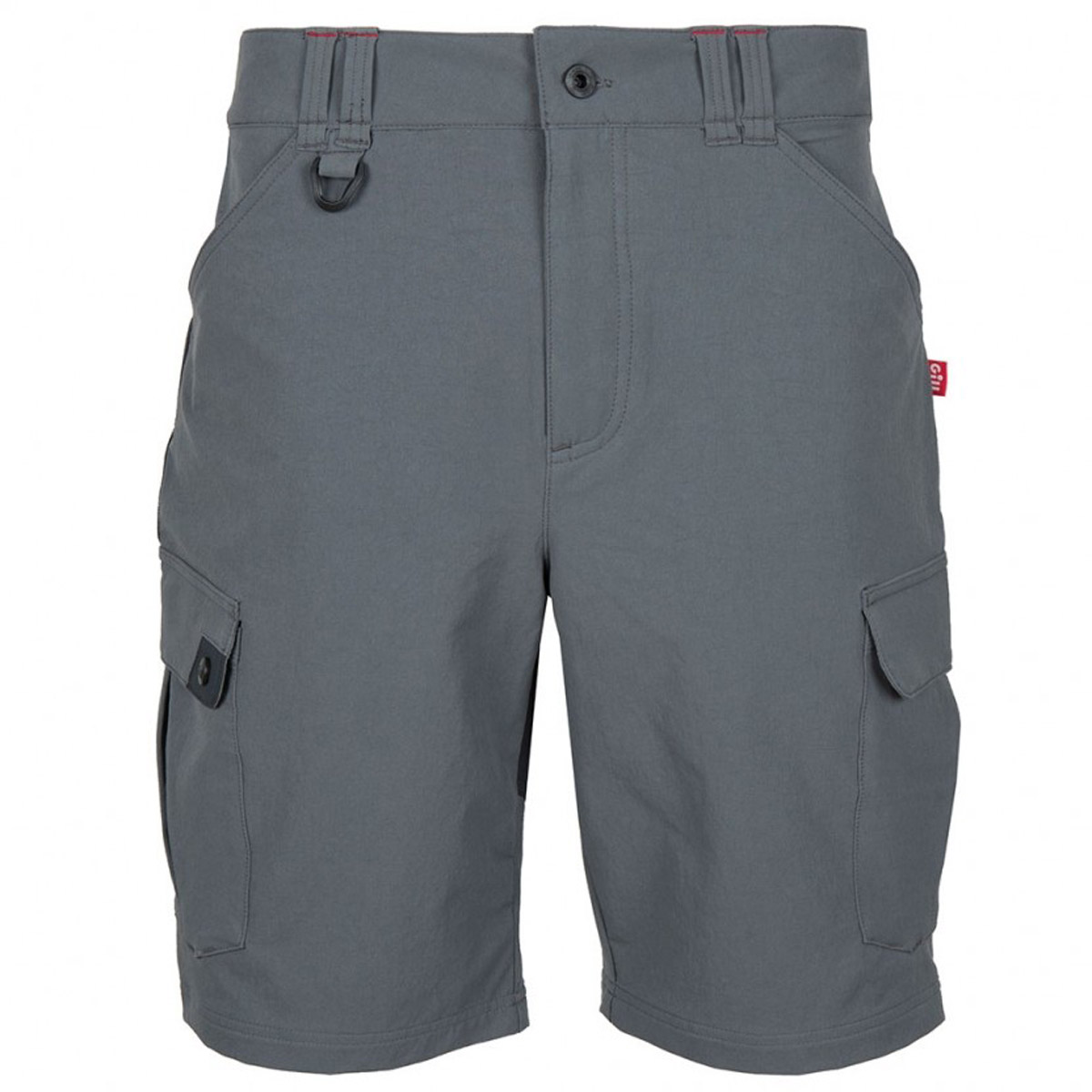 GILL MENS UV TEC PRO SHORT (UV013)