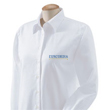 Concordia Women's Oxford Shirt