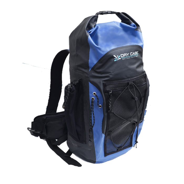 DRYCASE BACKPACK (BP-35)