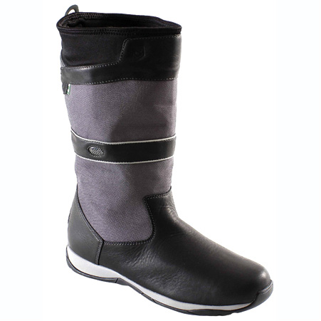 DUBARRY NEWPORT BOOT (3864)