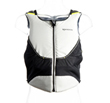 ZERO SPORTS FLOATATION VEST