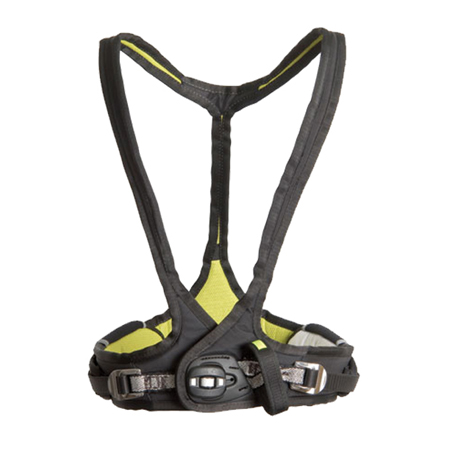 Spinlock Deck Pro Harness (DW-DPH)