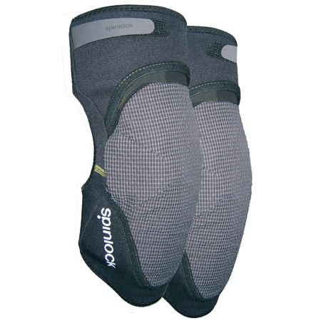SPINLOCK DECKWARE KNEE PADS