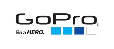 GoPro HD Cameras and Accessories