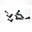 GoPro ROLL BAR MOUNTS
