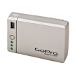 GoPro - BATTERY BACPAC (ABPAK-001)
