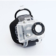 GoPro HD WRIST HOUSING (AHDWH-001)