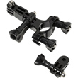 GoPro RIDE HERO (HANDLEBAR SEATPOST MOUNT)