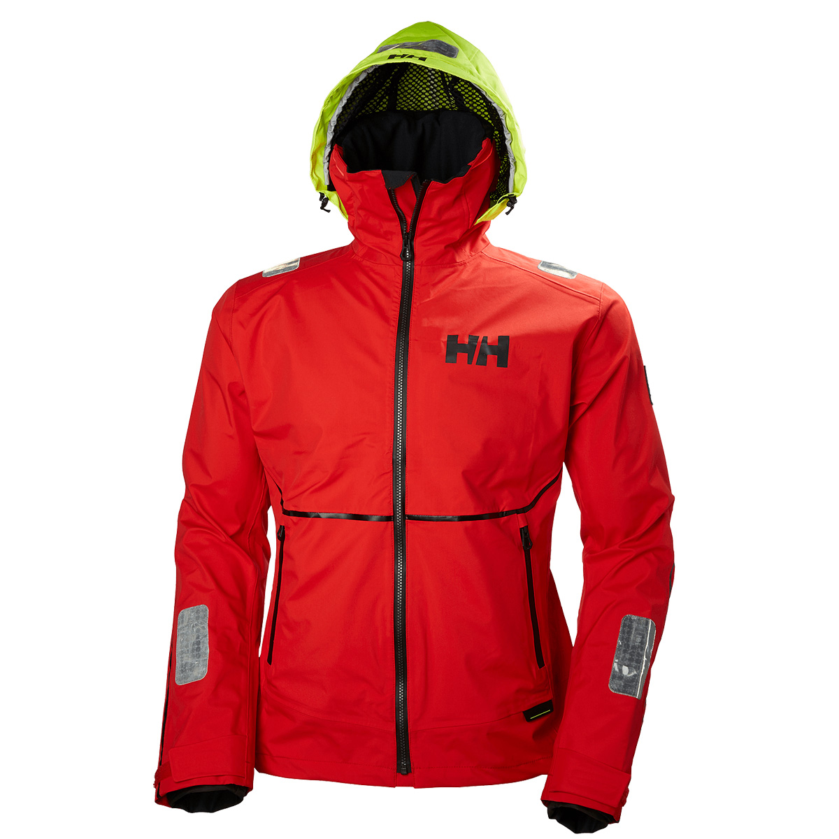 HELLY HANSEN HP FOIL JACKET (33876)