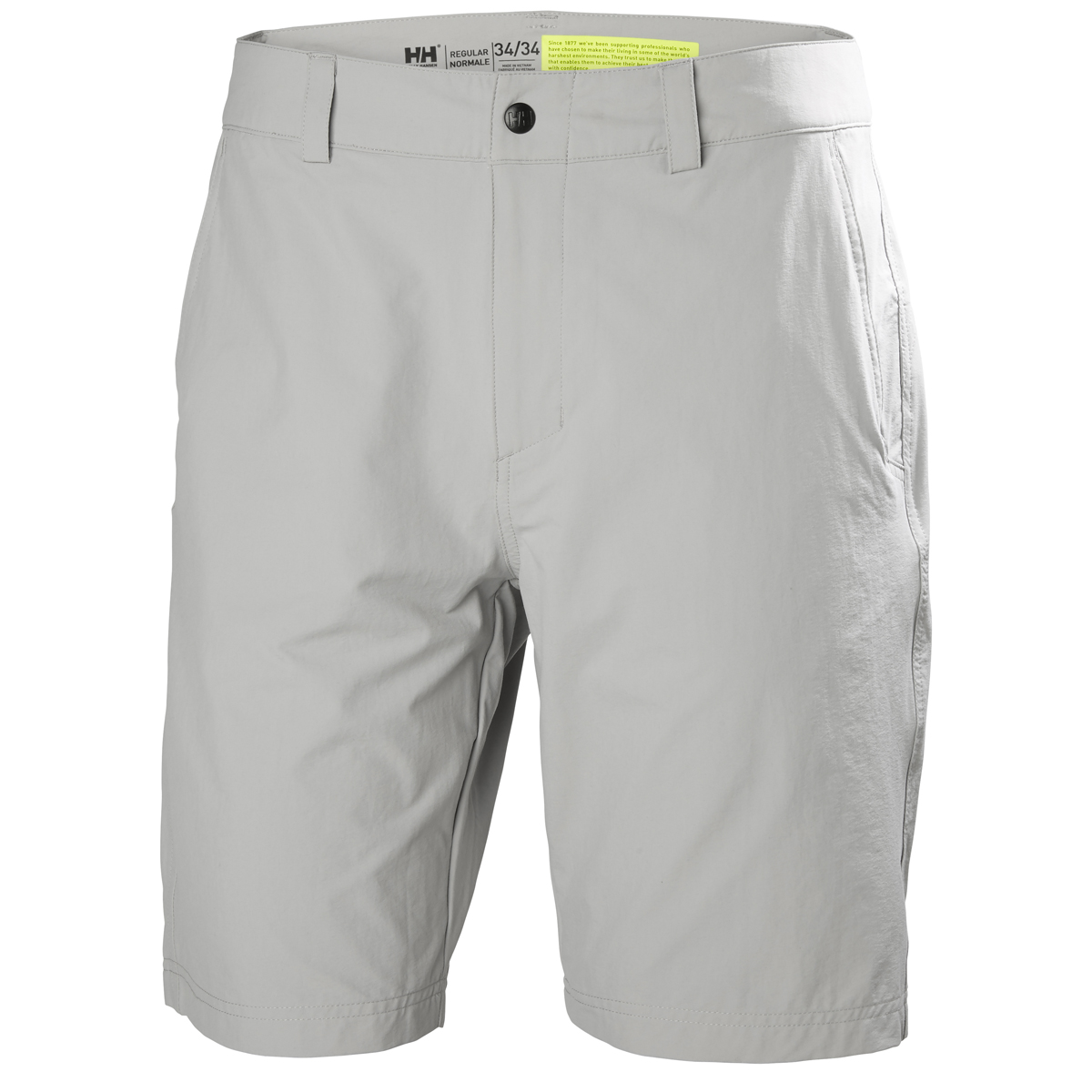 HELLY HANSEN HP QD CLUB SHORTS (33933)