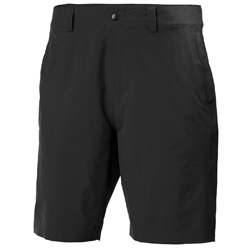 a71b475115b9 HELLY HANSEN HP QD CLUB SHORTS (33933)