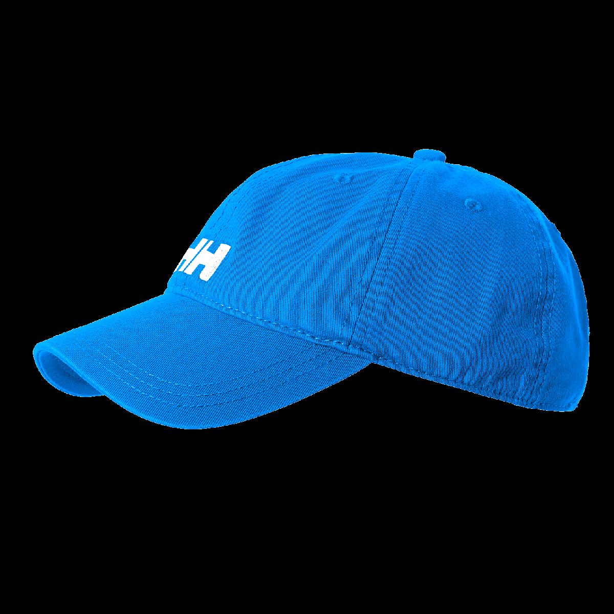 HELLY HANSEN LOGO CAP (38791)