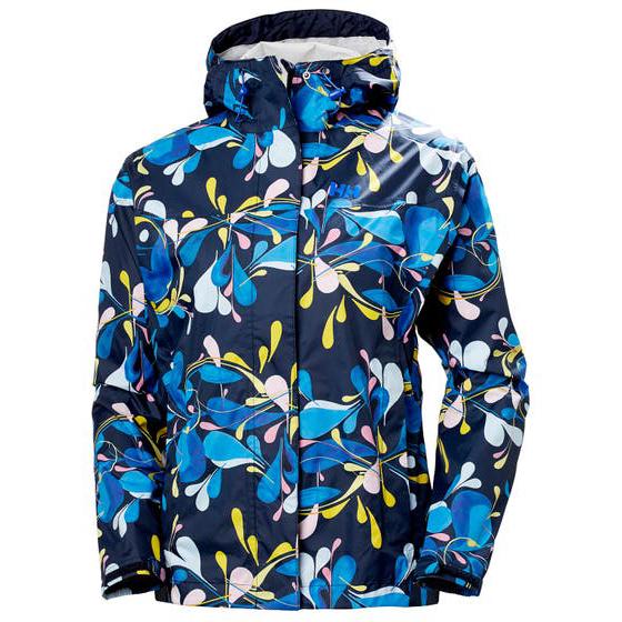Helly Hansen Women's Loke Jacket (62282)
