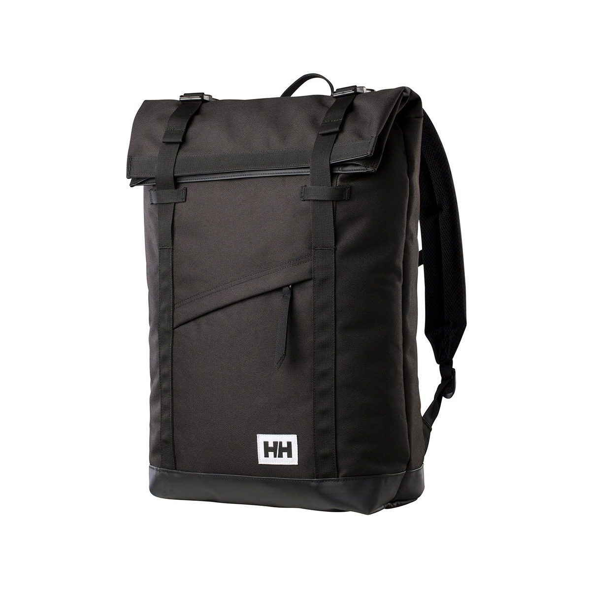 HELLY HANSEN STOCKHOLM BACKPACK (67187)