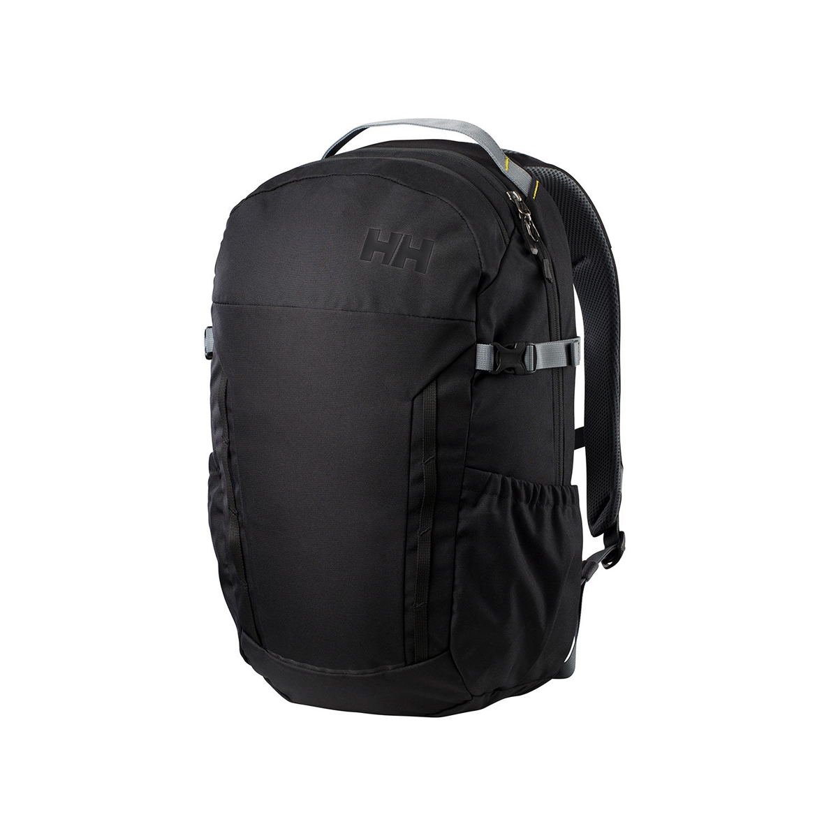 HELLY HANSEN LOKE BACKPACK (67188)