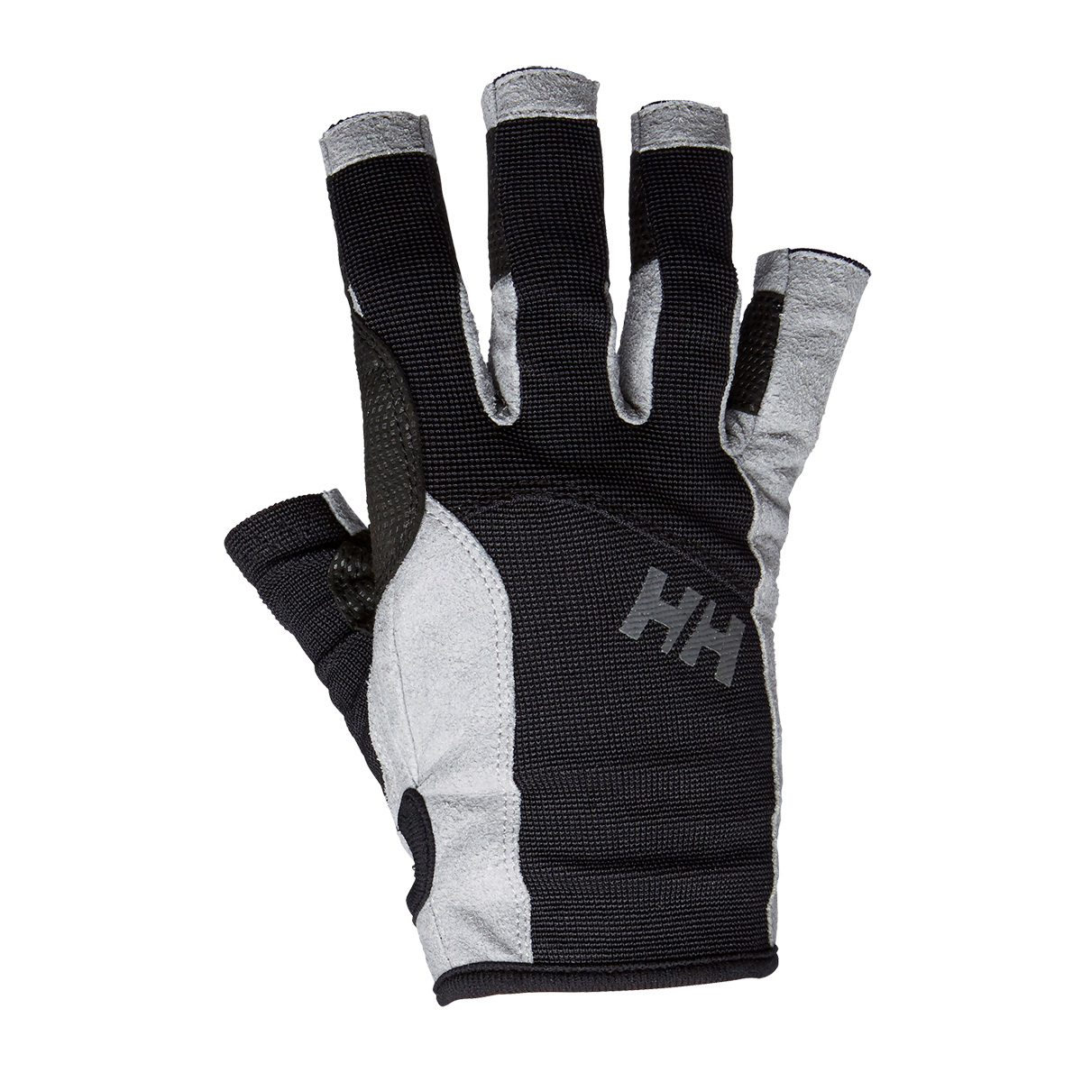 HELLY HANSEN SAILING GLOVE SHORT (67772)
