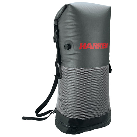 HARKEN ROLL TOP WET-DRY BAG (2019)