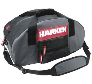 HARKEN MEDIUM SQUALL BAG (2581)