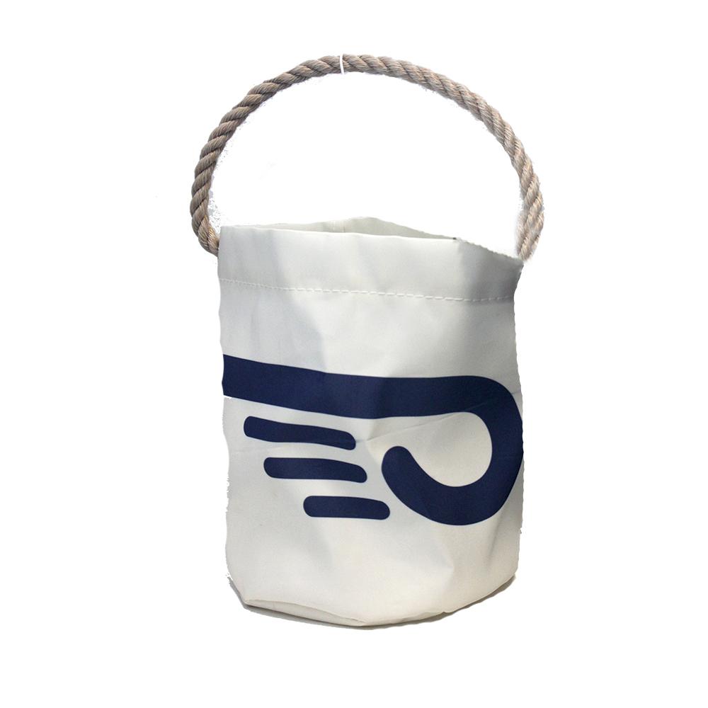 HINCKLEY CUSTOM BUCKET BAG