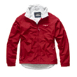 Concordia Men's Breeze Jacket