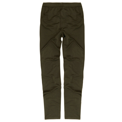 HENRI LLOYD ELITE THERM TIGHT (Y50109)