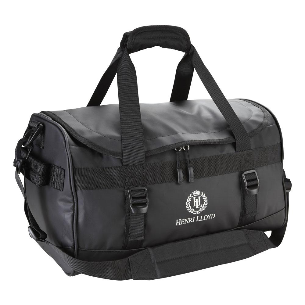 HENRI LLOYD CREW-PAC STOW BAG 25L (Y55110)