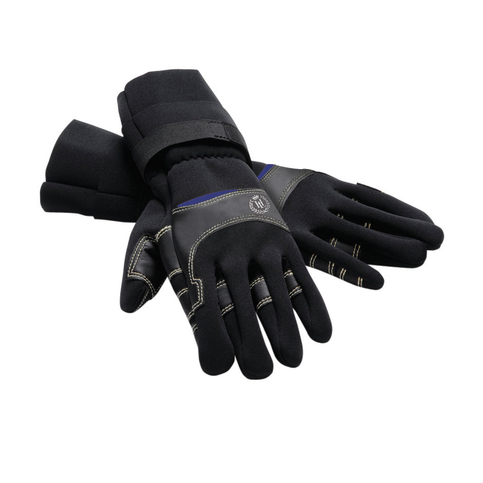 HENRI LLOYD COBRA WINTER GLOVE (Y80052)