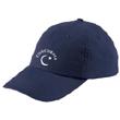 Concordia Twill Cap