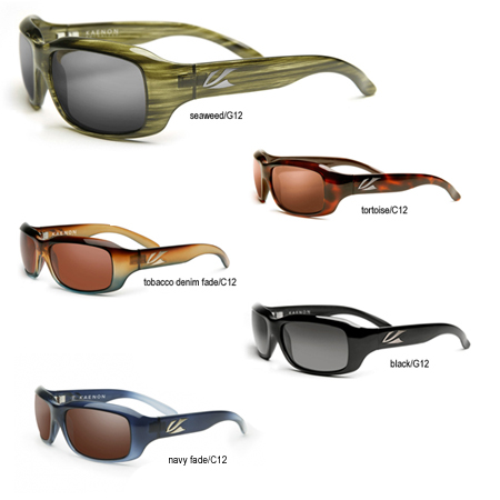 Kaenon Sunglasses  kaenon sunglasses team one newport