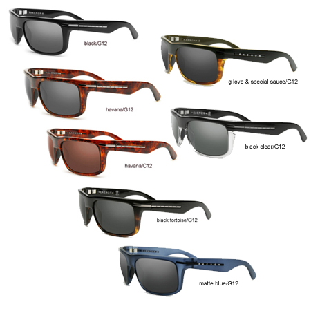 kaenon sunglasses  KAENON BURNET (017)-Team One Newport