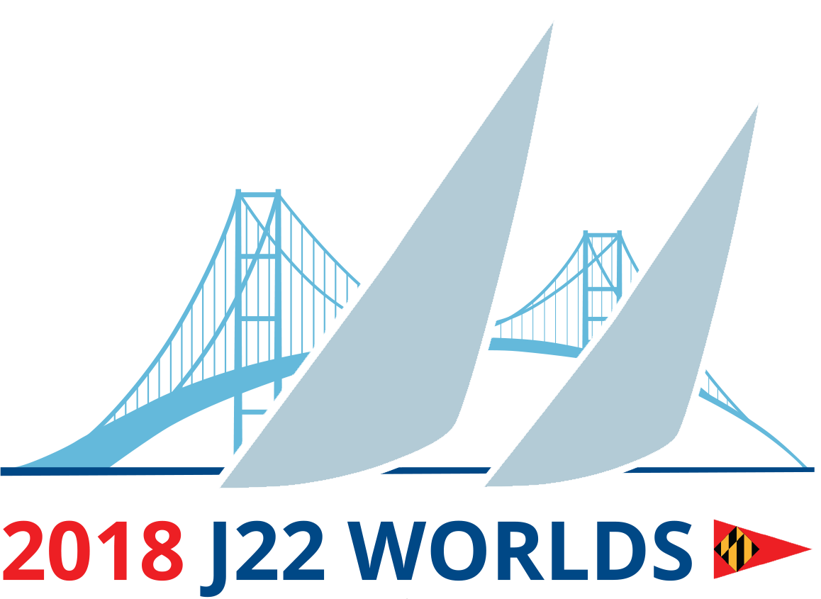 J22 WORLDS LOGO ADDED TO OTHER  HH PRODUCT