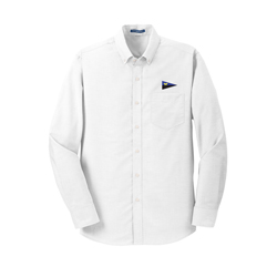 MUDHEADS - MENS OXFORD SHIRT