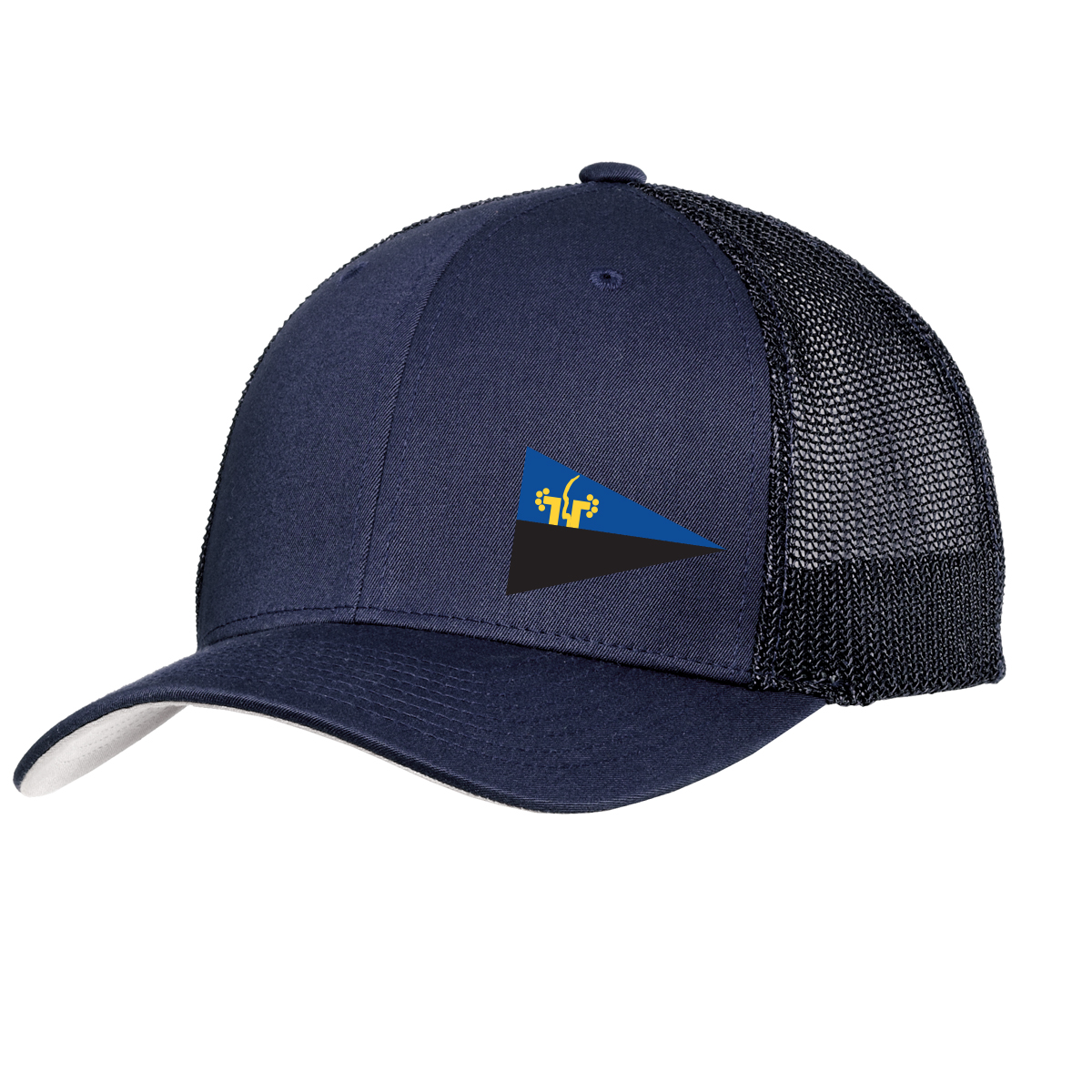 Mudratz Flex Fit Cap