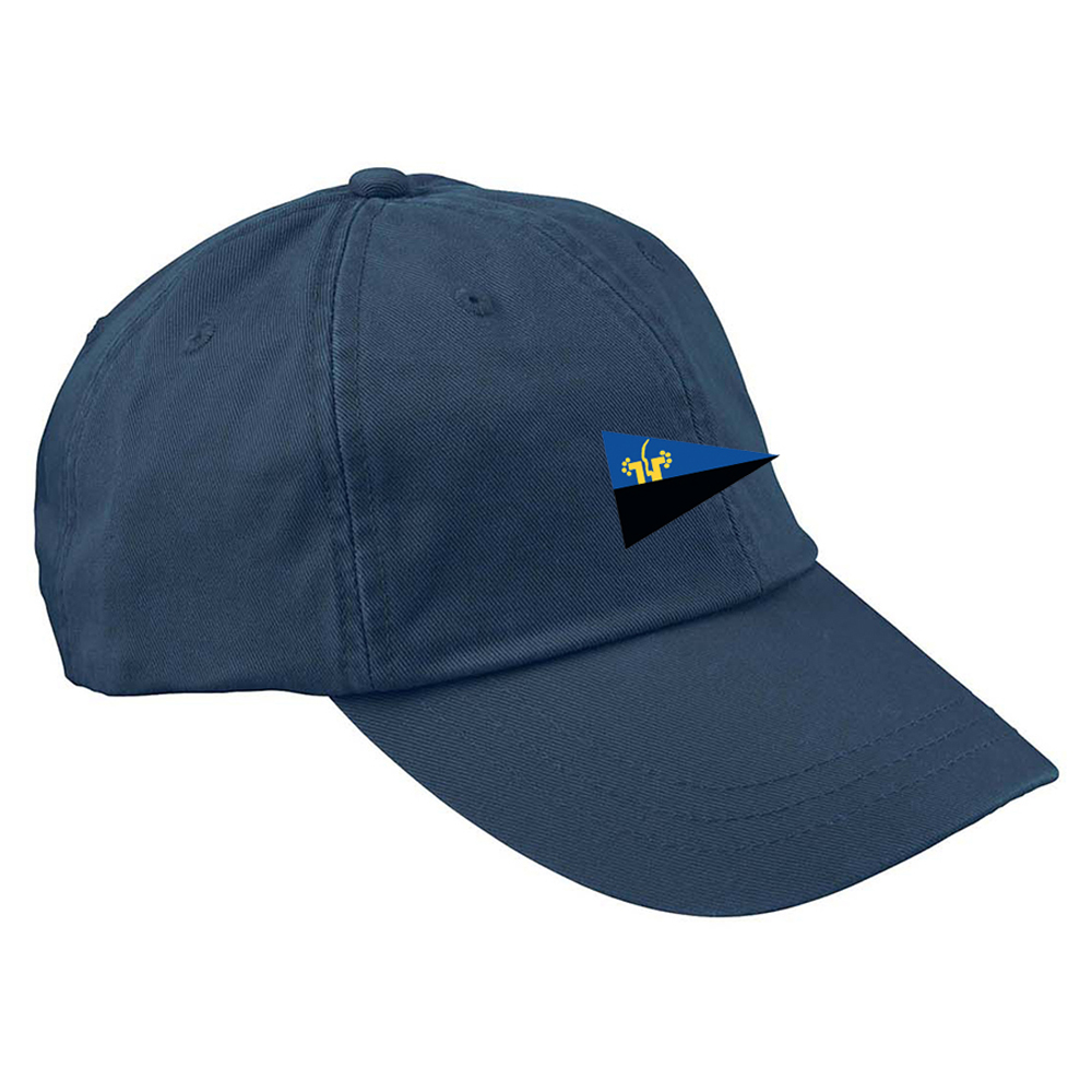 Mudratz Adjustable Cap