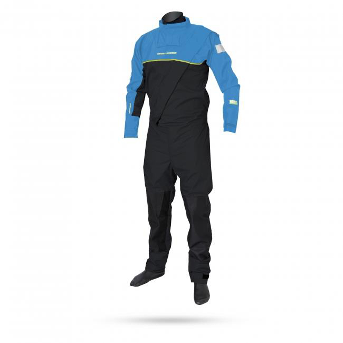 MAGIC MARINE REGATTA BREATHABLE DRYSUIT (160500)