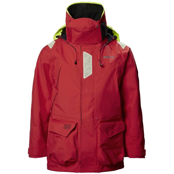 Musto HPX Gore-tex Ocean Jacket (80785)