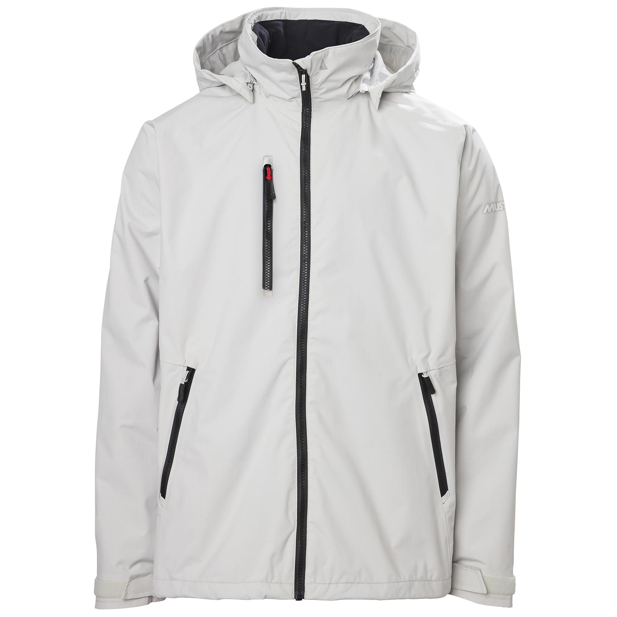 Musto Corsica Jacket 2.0 (82008)