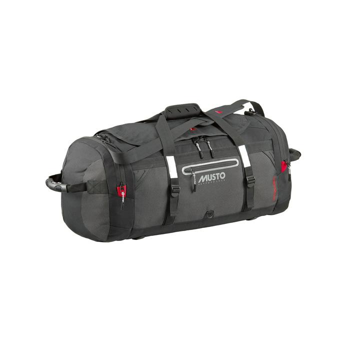 MUSTO SMALL CREW BAG (AL3022)