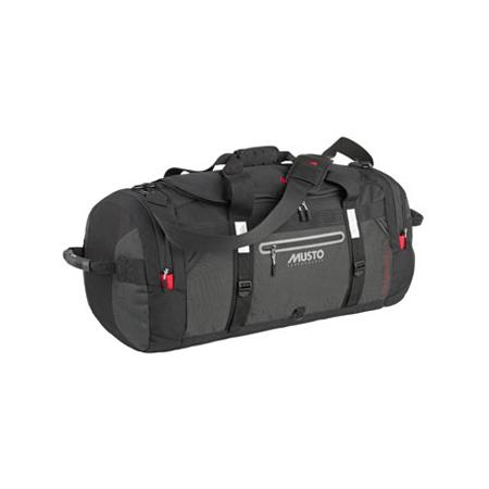 MUSTO XL CREW BAG 85L (AL3042)