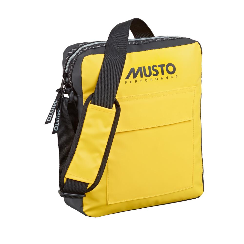 MUSTO GENOA UTLITY BAG (AL4340)