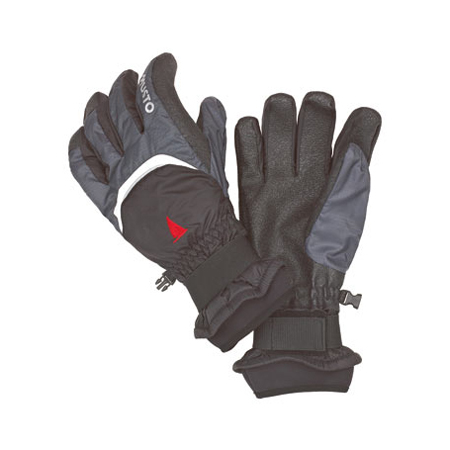 MUSTO OFFSHORE GLOVES (AS0221)